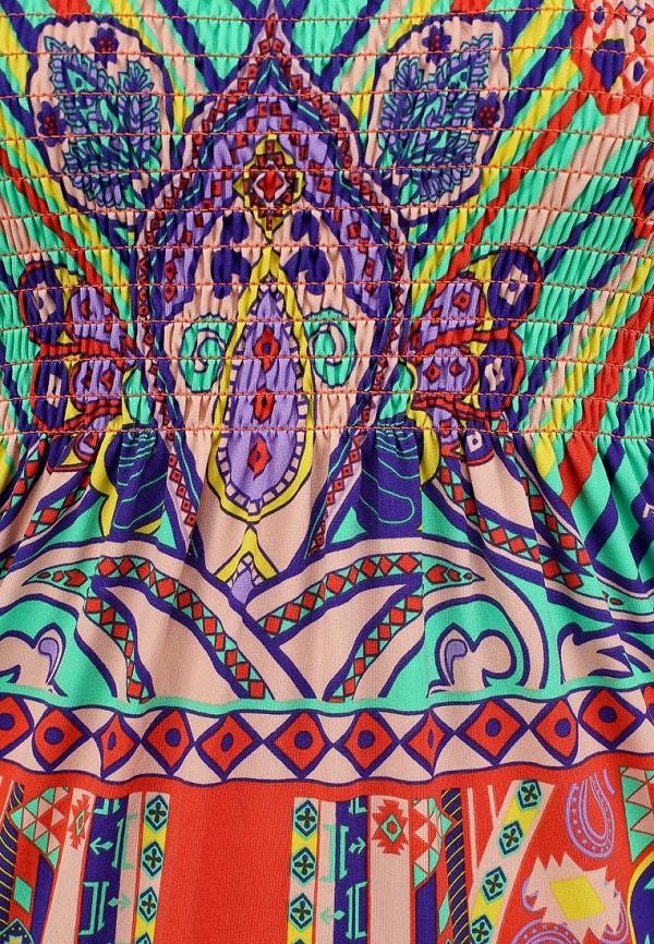 Платье-мини Alcott AB720DO COMBO4: изображение 2