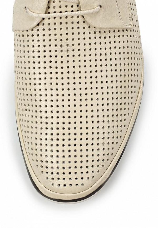 Мужские туфли Alesio Nesca 03825360: изображение 6