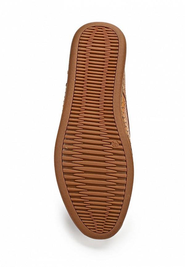 Мужские туфли Alesio Nesca 03825359: изображение 3