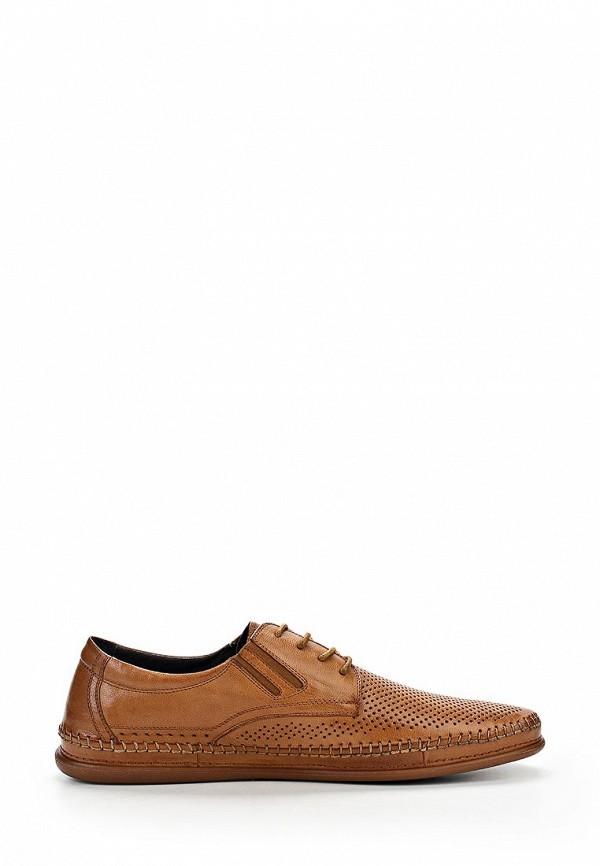 Мужские туфли Alesio Nesca 03825359: изображение 5