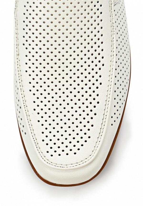 Мужские туфли Alesio Nesca 02726133: изображение 6