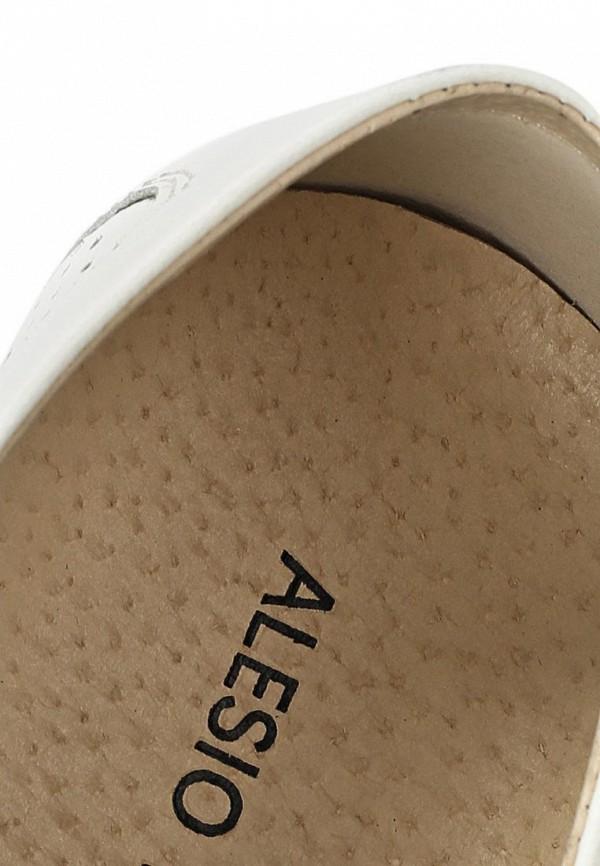 Мужские туфли Alesio Nesca 02726133: изображение 7