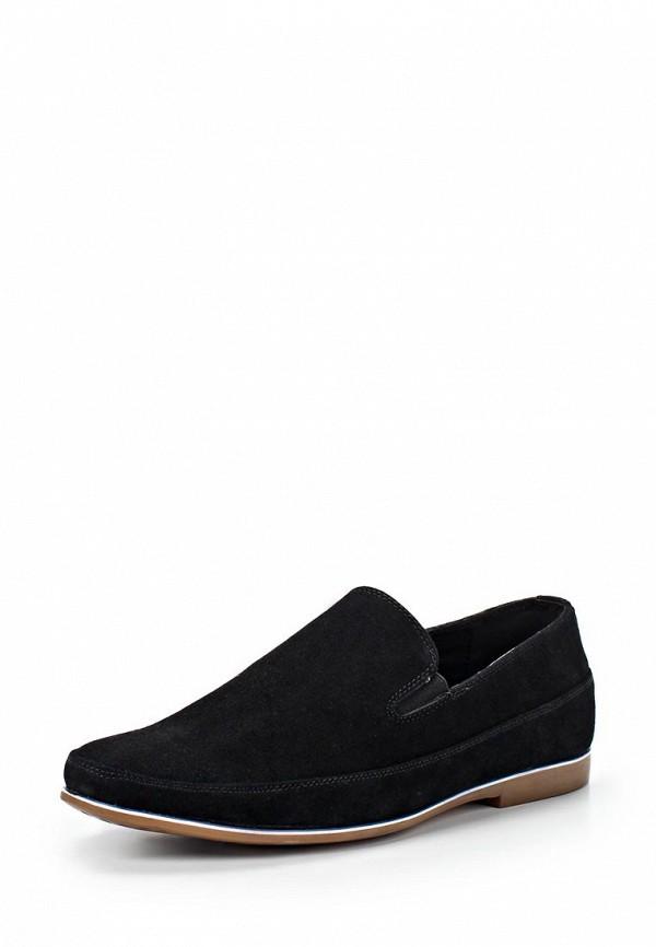 Мужские туфли Alesio Nesca 03826158: изображение 1