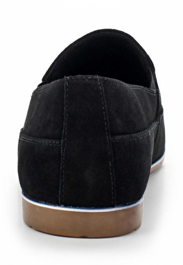 Мужские туфли Alesio Nesca 03826158: изображение 2
