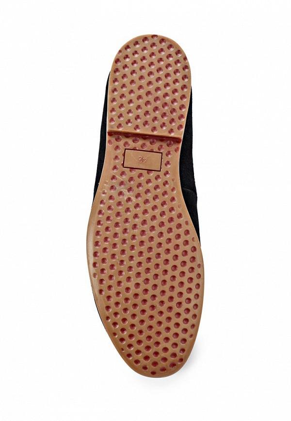 Мужские туфли Alesio Nesca 03826158: изображение 3