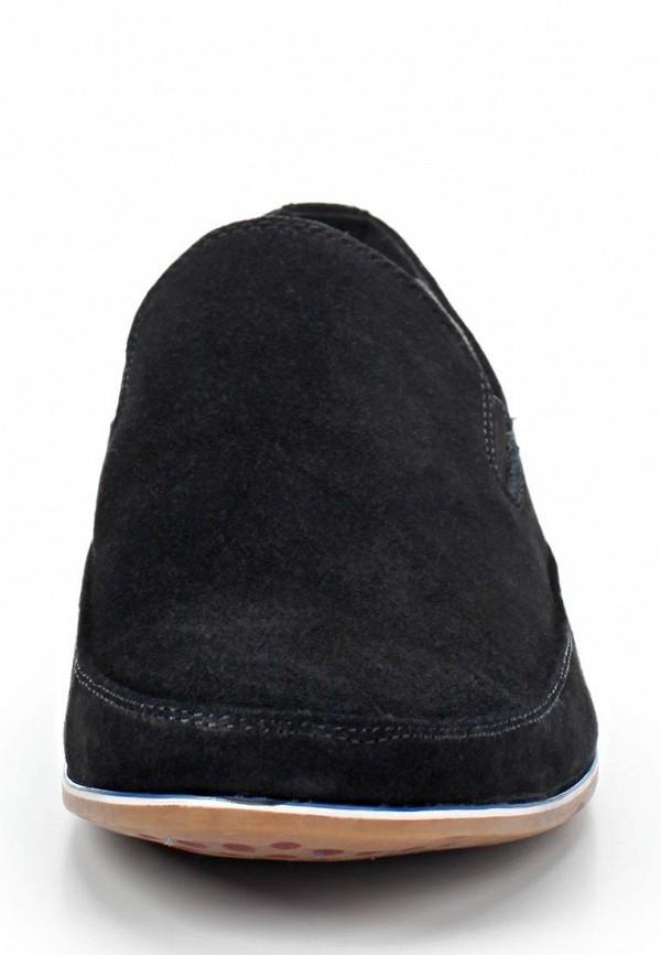 Мужские туфли Alesio Nesca 03826158: изображение 4