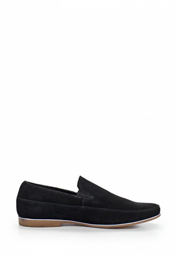Мужские туфли Alesio Nesca 03826158: изображение 5