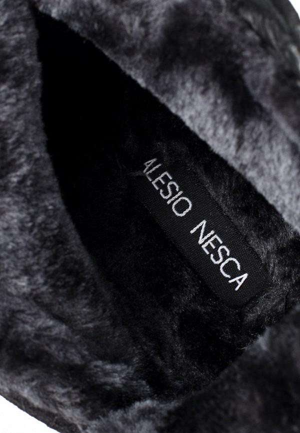 Мужские ботинки Alesio Nesca for Kari 26141332: изображение 13