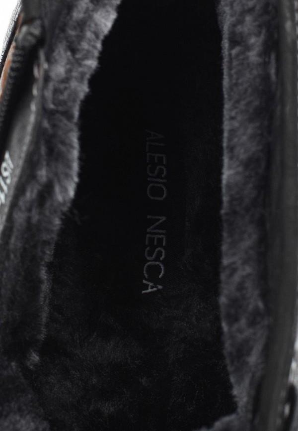 Мужские ботинки Alesio Nesca for Kari 26141334: изображение 12
