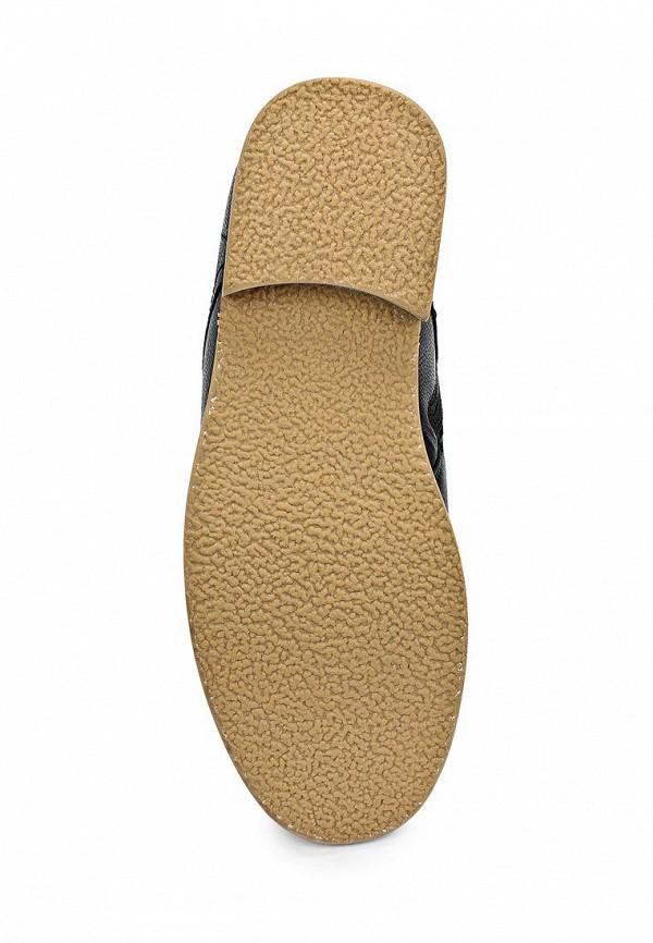 Мужские ботинки Alesio Nesca for Kari 26141646: изображение 11