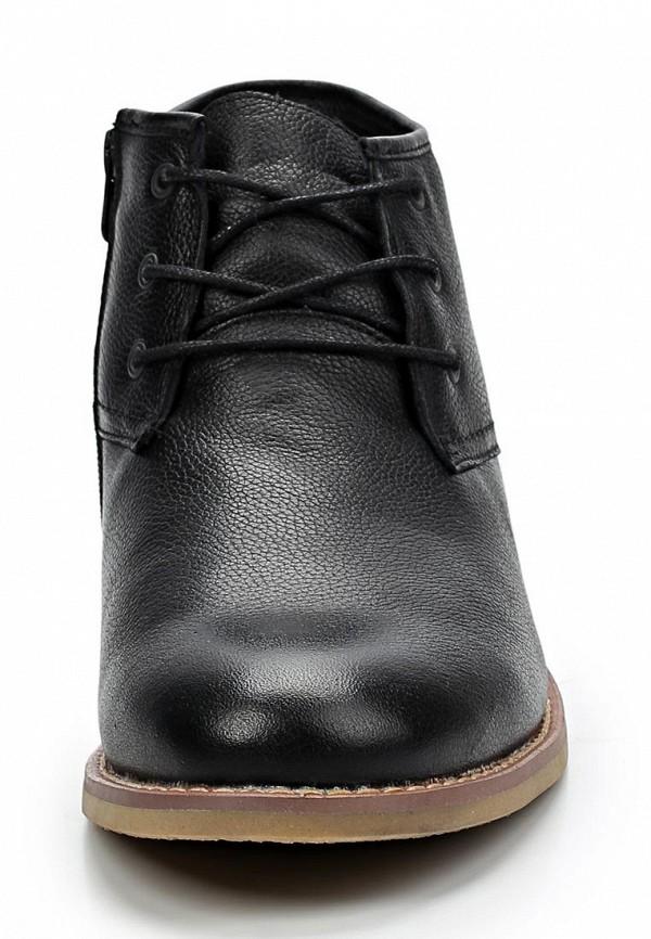 Мужские ботинки Alesio Nesca for Kari 26141646: изображение 13