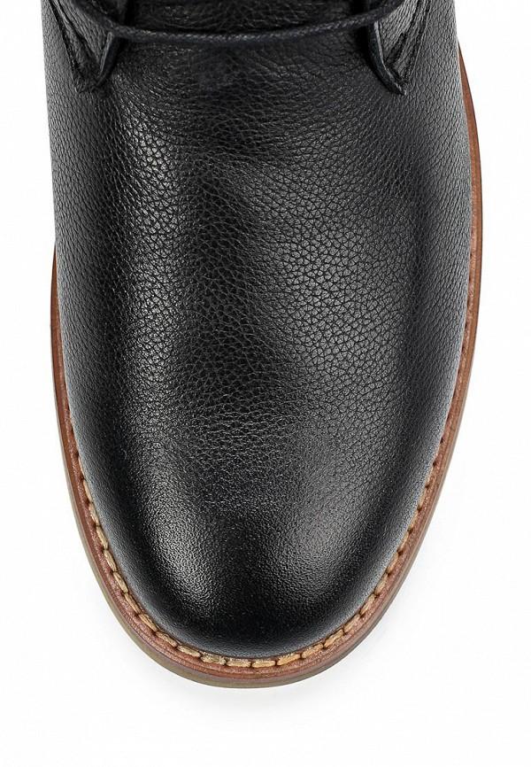 Мужские ботинки Alesio Nesca for Kari 26141646: изображение 17
