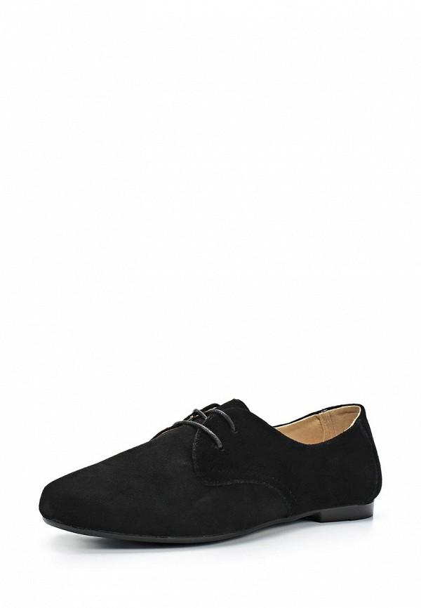 Женские ботинки Alesio Nesca 02327010: изображение 1