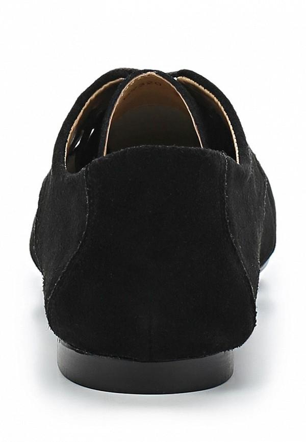 Женские ботинки Alesio Nesca 02327010: изображение 2
