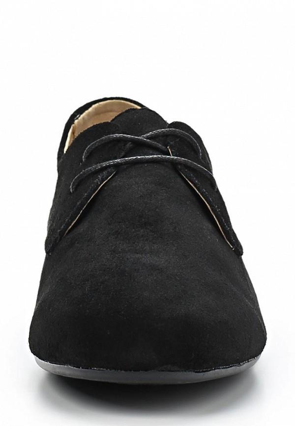 Женские ботинки Alesio Nesca 02327010: изображение 4