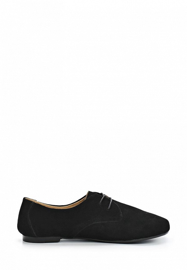 Женские ботинки Alesio Nesca 02327010: изображение 5