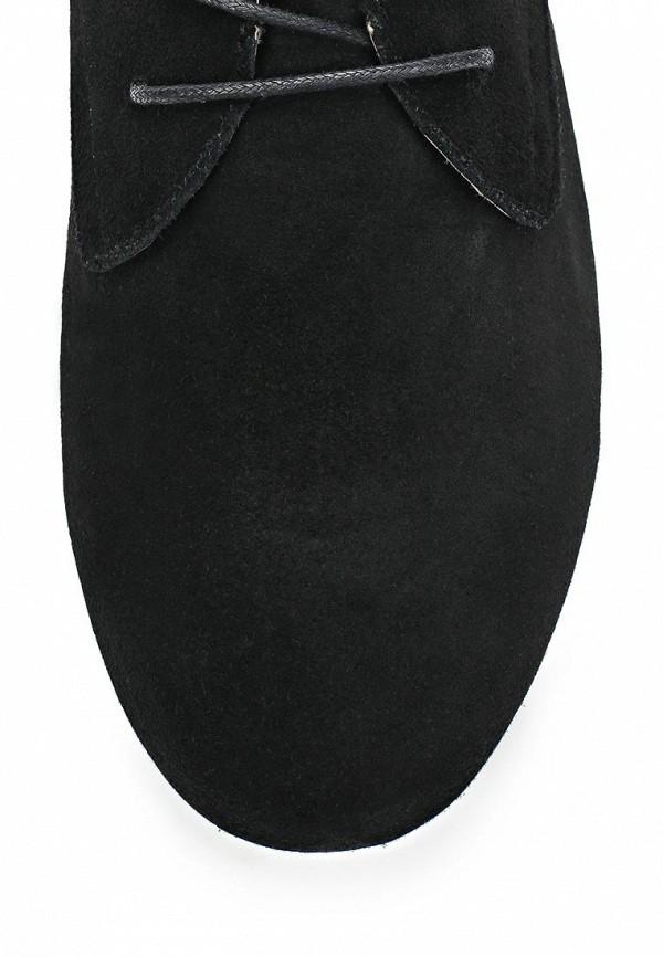 Женские ботинки Alesio Nesca 02327010: изображение 6