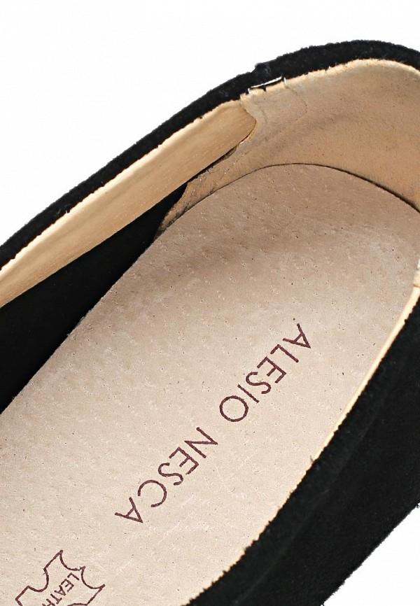 Женские ботинки Alesio Nesca 02327010: изображение 7