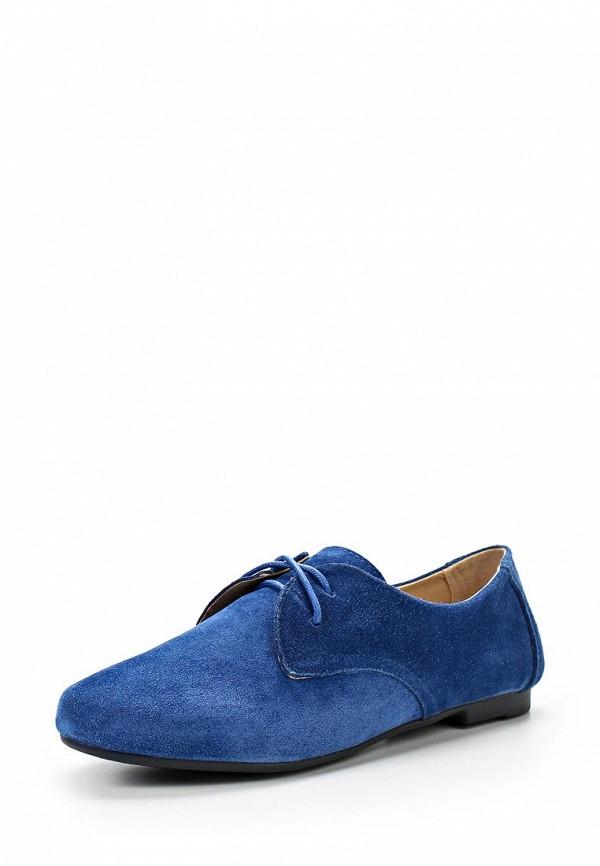 Женские ботинки Alesio Nesca 02327011: изображение 1