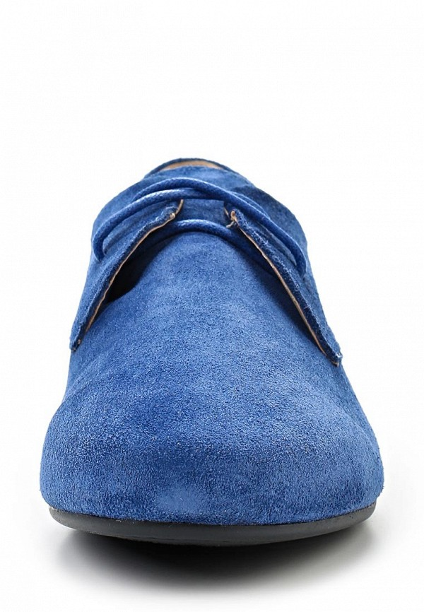 Женские ботинки Alesio Nesca 02327011: изображение 4