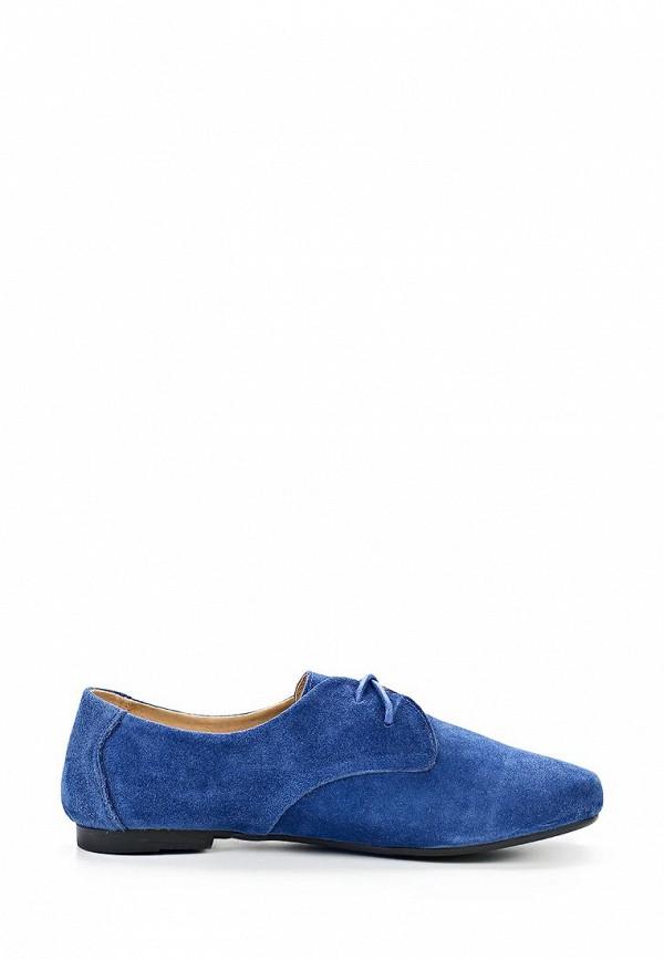 Женские ботинки Alesio Nesca 02327011: изображение 5
