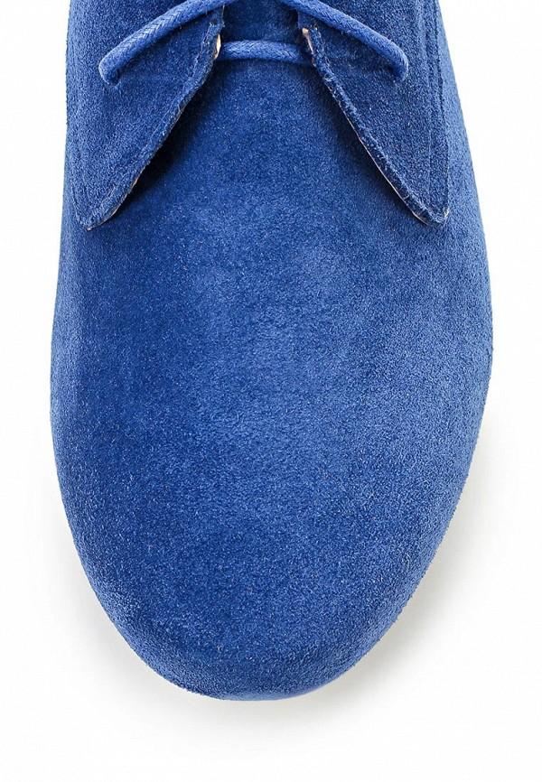 Женские ботинки Alesio Nesca 02327011: изображение 6