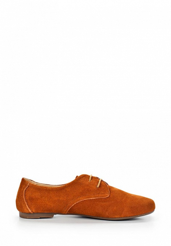 Мужские туфли Alesio Nesca 02327012: изображение 5