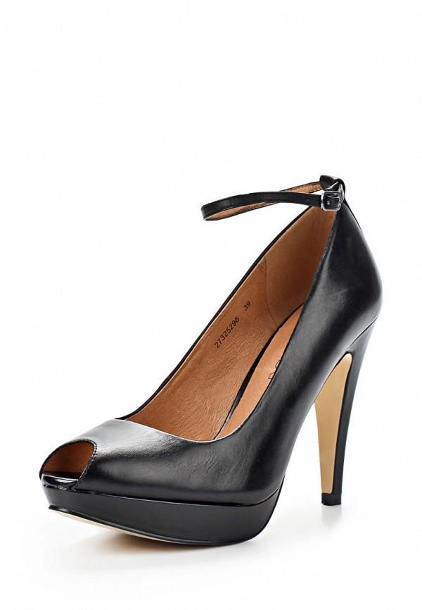 Туфли на шпильке Alesio Nesca for Kari 27325296: изображение 2