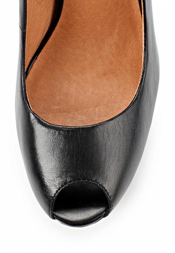 Туфли на шпильке Alesio Nesca for Kari 27325296: изображение 10