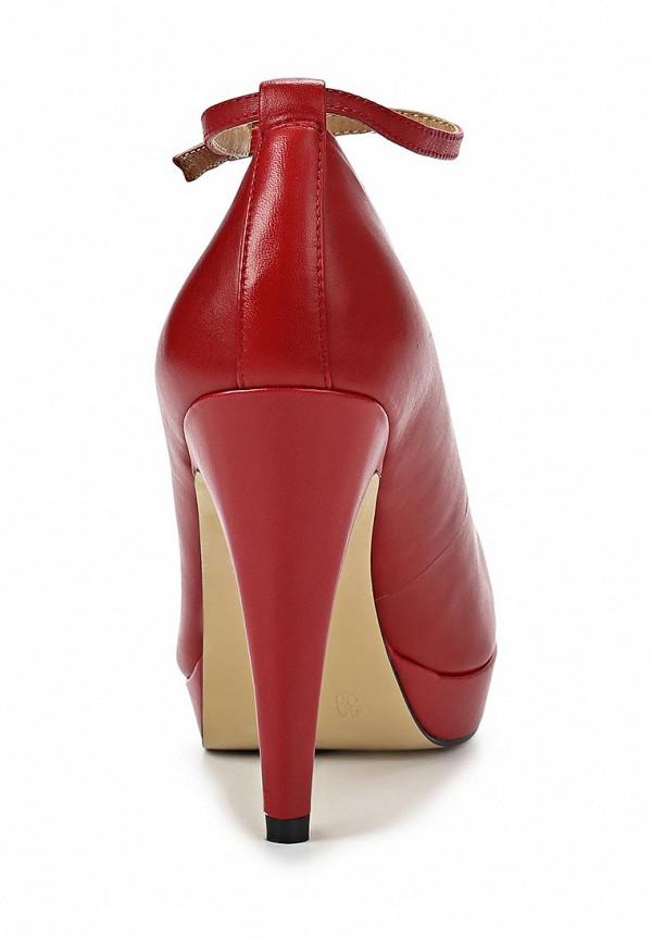 Туфли на каблуке Alesio Nesca 27325297: изображение 2