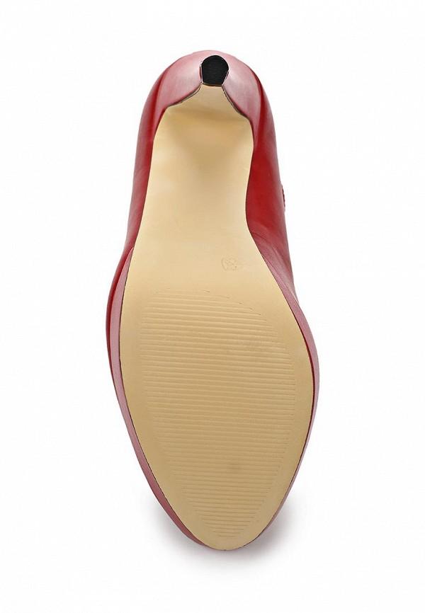Туфли на каблуке Alesio Nesca 27325297: изображение 3