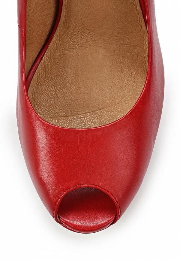 Туфли на каблуке Alesio Nesca 27325297: изображение 6