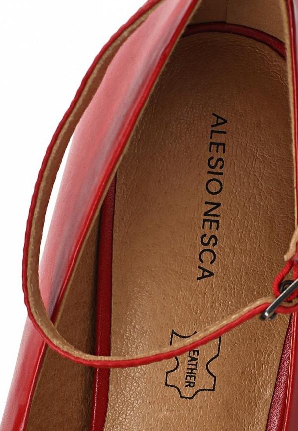 Туфли на каблуке Alesio Nesca 27325297: изображение 7