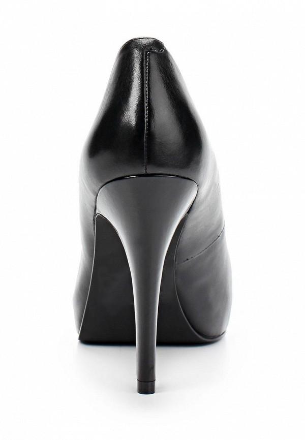 Туфли на шпильке Alesio Nesca 00825288: изображение 2