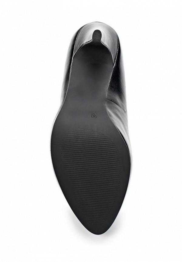 Туфли на шпильке Alesio Nesca 00825288: изображение 3