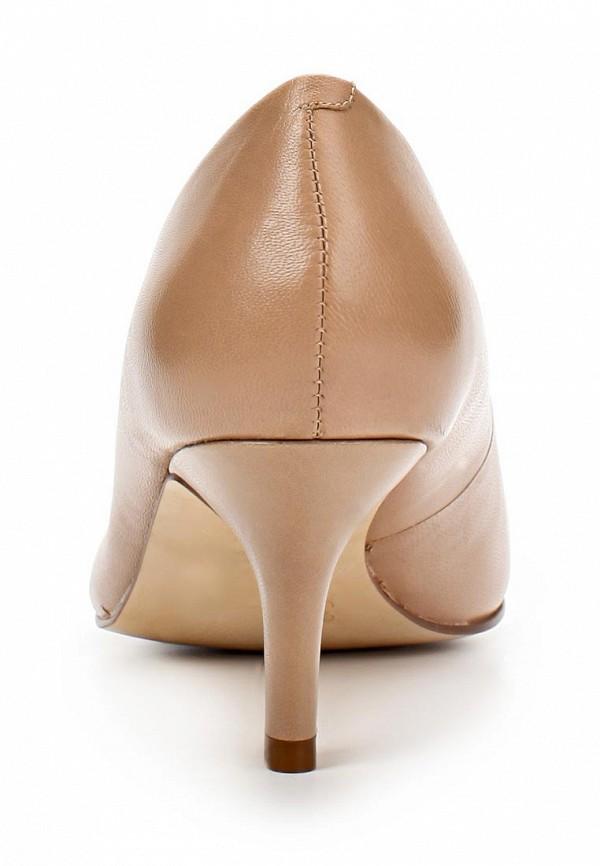 Туфли на шпильке Alesio Nesca 00825290: изображение 2