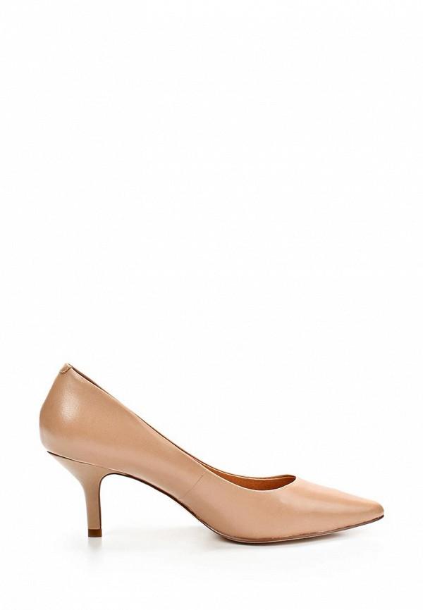 Туфли на шпильке Alesio Nesca 00825290: изображение 5
