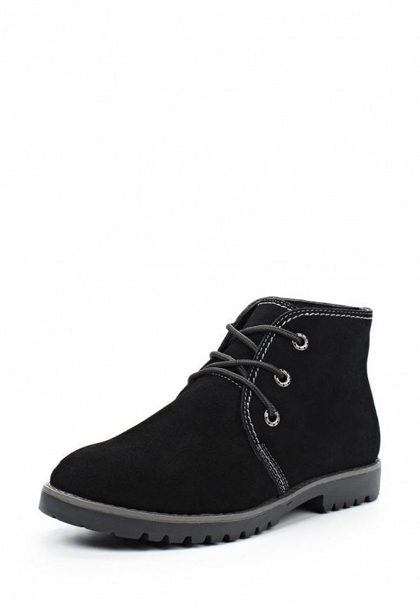 Женские ботинки Alesio Nesca for Kari 25641147: изображение 2