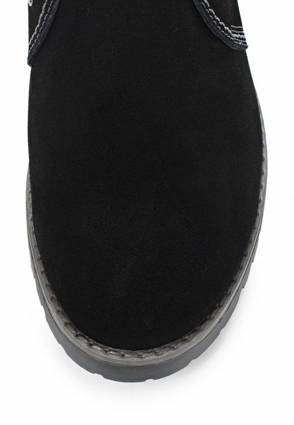 Женские ботинки Alesio Nesca for Kari 25641147: изображение 11