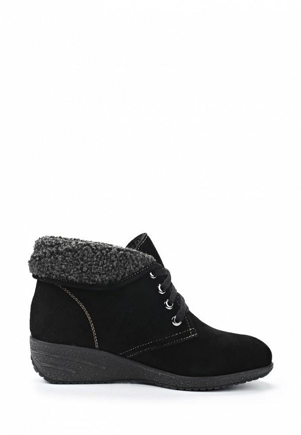 Женские ботинки Alesio Nesca for Kari 25741299: изображение 9