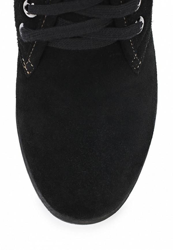 Женские ботинки Alesio Nesca for Kari 25741299: изображение 11