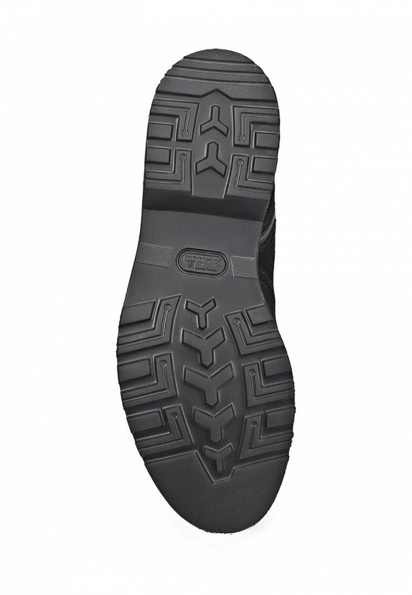 Мужские ботинки Alberto Guardiani SU69517A: изображение 2