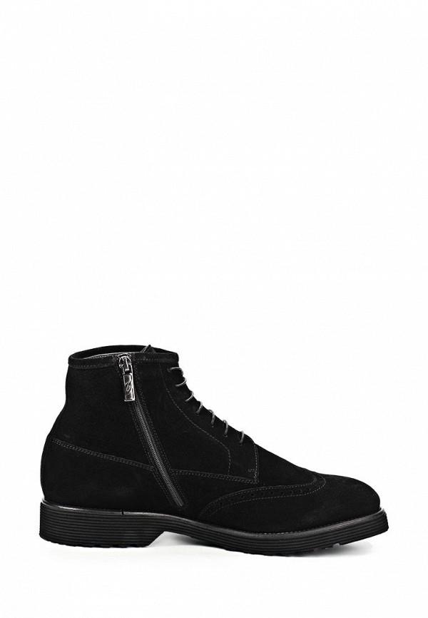 Мужские ботинки Alberto Guardiani SU69517A: изображение 4