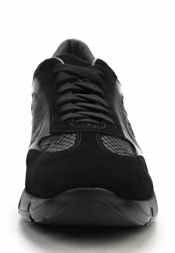 Мужские кроссовки Alberto Guardiani SU69421C: изображение 3
