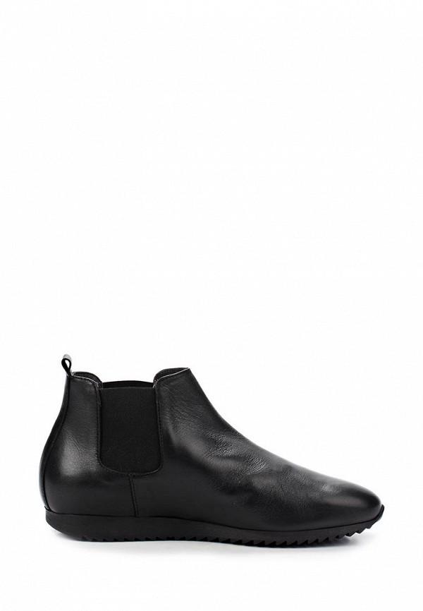 Мужские туфли Alberto Guardiani SU69407L: изображение 4
