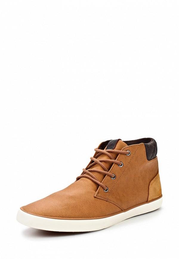 Мужские ботинки Aldo BERNERIUS: изображение 2