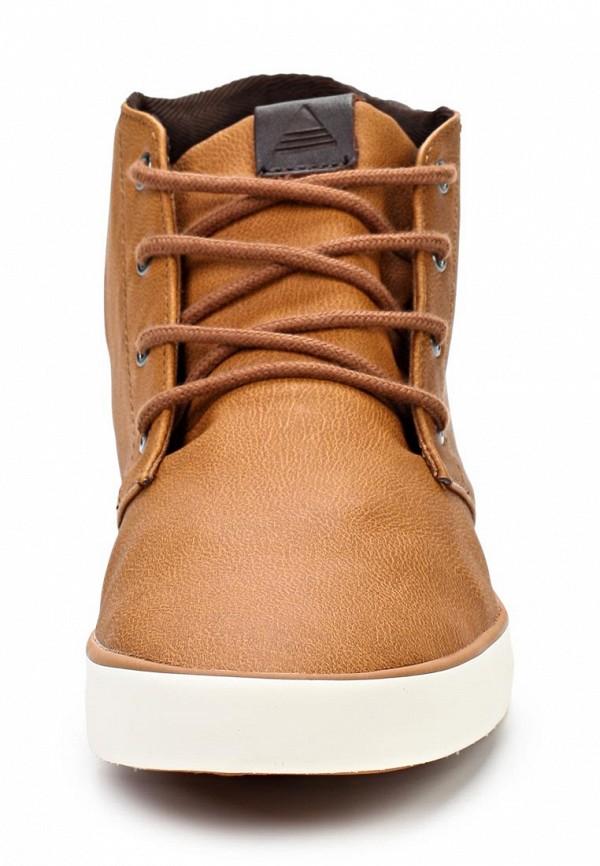 Мужские ботинки Aldo BERNERIUS: изображение 7