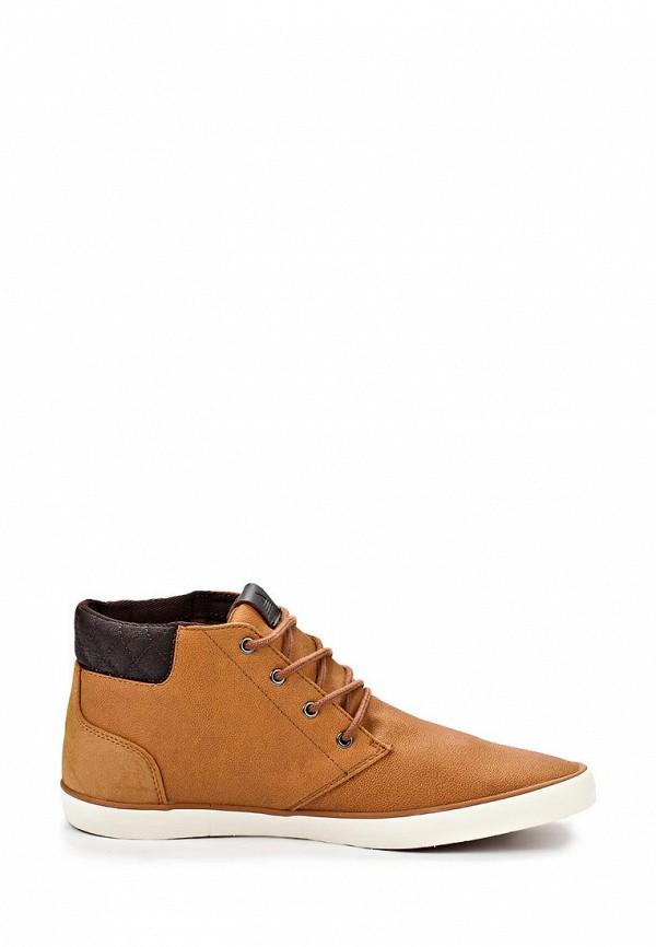 Мужские ботинки Aldo BERNERIUS: изображение 9
