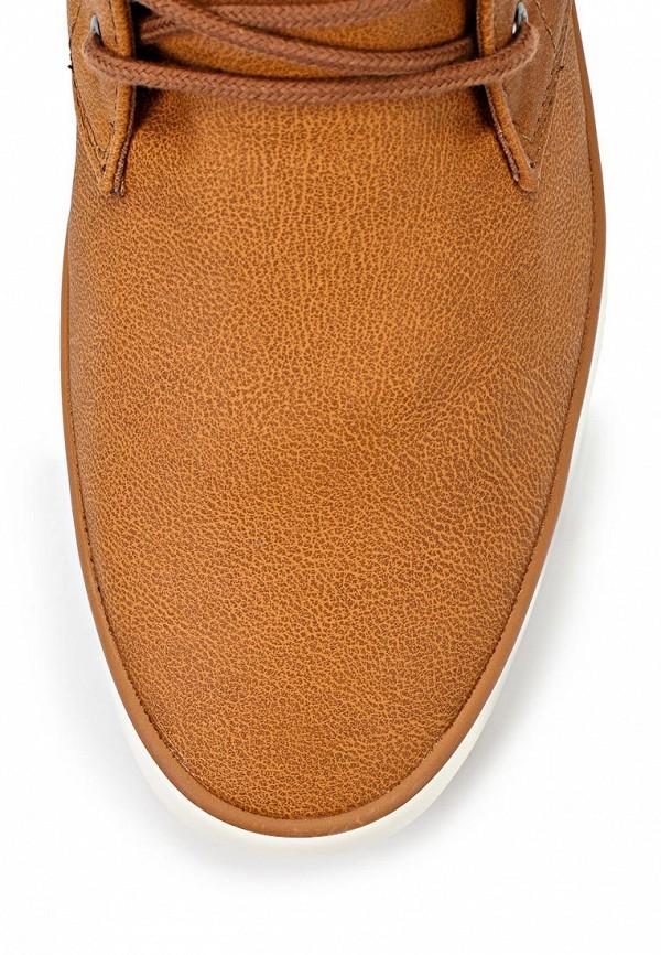 Мужские ботинки Aldo BERNERIUS: изображение 11