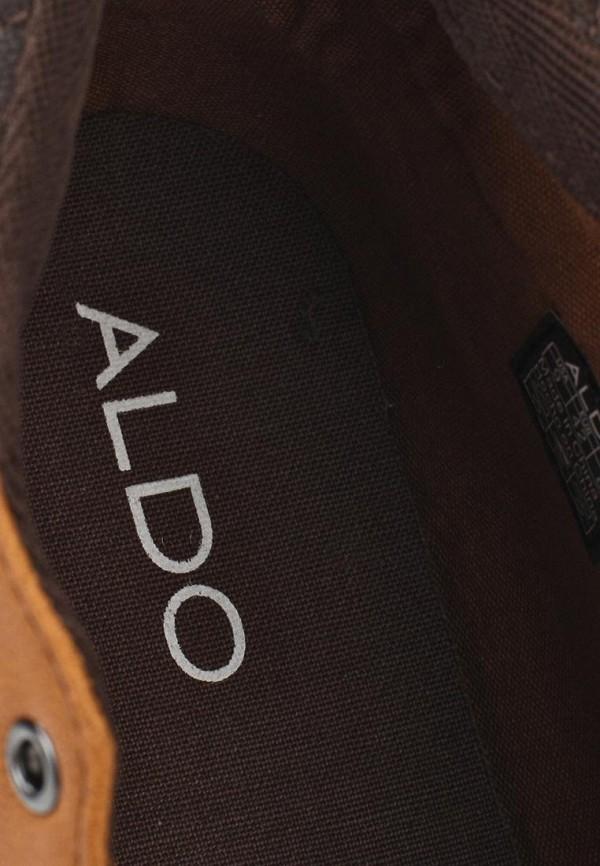 Мужские ботинки Aldo BERNERIUS: изображение 13